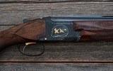 Browning - Midas Lightning Trap - 12 ga - 3 of 5