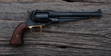 Pietta - Black Powder - .44