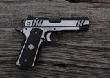 Nighthawk - Bob Marvel Custom - 9mm