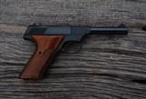 Colt - Huntsman - .22