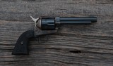 Colt - Single Action Army - .357 Mag - 2 of 3