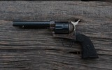 Colt - Single Action Army - .357 Mag - 3 of 3