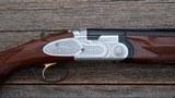 Beretta - 686 EL - 12 ga - 2 of 5