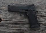 Staccato - P DPO CS - 9mm - 2 of 2