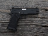 Staccato - P DPO CS - 9mm - 1 of 2