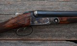 Parker Repro - DHE Steel Shot Special - 12 ga - 3 of 5