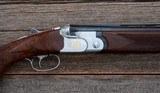 Beretta - ASE 90 Sporting - 12 ga - 3 of 5