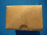 UMC Nitro Club 20 Gauge 2 pc. Box Full & Sealed - 6 of 11