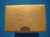 UMC Nitro Club 20 Gauge 2 pc. Box Full & Sealed - 7 of 11