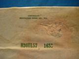 UMC Nitro Club 20 Gauge 2 pc. Box Full & Sealed - 5 of 11