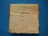 UMC Nitro Club 20 Gauge 2 pc. Box Full & Sealed - 4 of 11