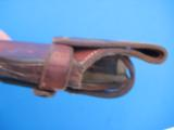Lawrence Holster #552 24FSC S&W Model 41 7 3/8 inch Barrel - 11 of 11