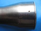 Lyman M82 Telescope Original Sniper Scope Garand 03A4 - 9 of 12
