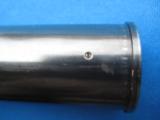 Lyman M82 Telescope Original Sniper Scope Garand 03A4 - 10 of 12