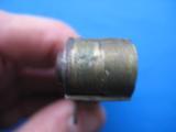Colt Root Model Bullet Mold 28 Caliber Original Pre-Civil War - 7 of 10