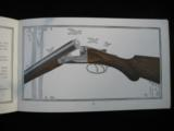 A.H. Fox Shotguns 1922 Original Catalog w/price list - 4 of 15