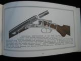 A.H. Fox Shotguns 1922 Original Catalog w/price list - 7 of 15