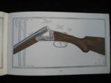 A.H. Fox Shotguns 1922 Original Catalog w/price list - 5 of 15