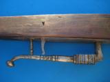Flemish Steel Target Crossbow circa 1750-1780 - 13 of 15