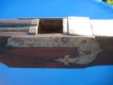 Flemish Steel Target Crossbow circa 1750-1780 - 4 of 15