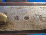 Flemish Steel Target Crossbow circa 1750-1780 - 15 of 15