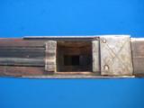 Flemish Steel Target Crossbow circa 1750-1780 - 5 of 15