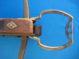 Flemish Steel Target Crossbow circa 1750-1780 - 14 of 15
