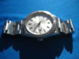 Rolex Datejust Turn O Graph circa 2002 Oyster Bracelet - 2 of 10