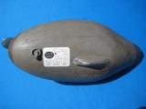 R. Madison Mitchell Decoys Bluebill Drake & Hen Guyette and Schmidt Auction Auction Tags - 4 of 12