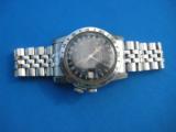 Glycine Airman Special Automatic Wristwatch circa 1960 - 2 of 10