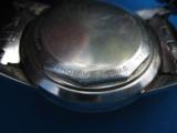 Glycine Airman Special Automatic Wristwatch circa 1960 - 8 of 10