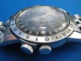 Glycine Airman Special Automatic Wristwatch circa 1960 - 5 of 10