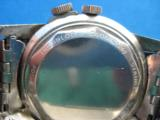 Glycine Airman Special Automatic Wristwatch circa 1960 - 6 of 10