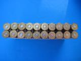 Peters Rustless 303 British Full Box 215 Grain SP- 7 of 9