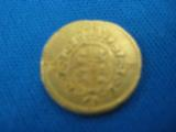 Spanish Gold 1/2 Escudo date 1786 - 2 of 4