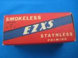 Winchester EZXS Match 22LR Full Box K Code - 5 of 7