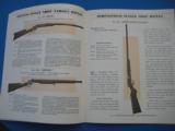 Stevens Shotgun Rifle & Pistol Catalog #58 circa 1933 Original Mint Condition - 5 of 9