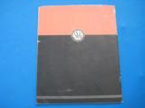J. Stevens Arms Co. Catalog #60 circa 1935 - 3 of 3