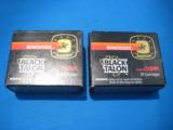 Winchester Black Talon 10 mm 2 boxes 30 cartridges - 1 of 5