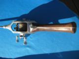 Hurd Super Caster Rod Reel & Case - 7 of 14