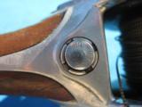 Hurd Super Caster Rod Reel & Case - 10 of 14
