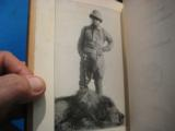 African Game Trails Volume 1 & 2 by Theodore Roosevelt Deluxe Edition circa 1920 - 7 of 9
