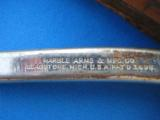 Antique Marbles #5 Safety Axe - 10 of 11