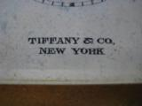 Tiffany & Co. Carriage Clock made by Chelsea Clock Co. circa 1909 - 2 of 11
