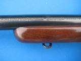 Winchester Pre-64 Model 70 Rifle 257 Roberts Circa 1947 - 17 of 25
