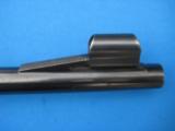 Winchester Pre-64 Model 70 Rifle 257 Roberts Circa 1947 - 23 of 25
