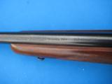 Winchester Pre-64 Model 70 Rifle 257 Roberts Circa 1947 - 15 of 25