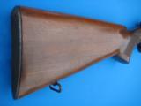Winchester Pre-64 Model 70 Rifle 257 Roberts Circa 1947 - 5 of 25