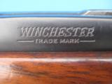 Winchester Pre-64 Model 70 Rifle 257 Roberts Circa 1947 - 11 of 25