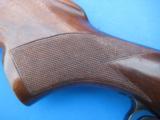 Winchester Pre-64 Model 70 Rifle 257 Roberts Circa 1947 - 22 of 25